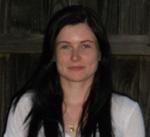 HESC Student - Laura Frewer