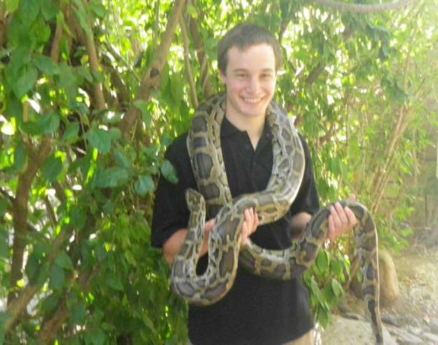 HESC-Ryan-python