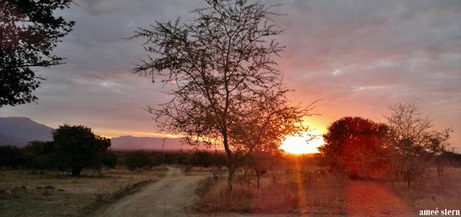 HESC_Sunset_2012 fb