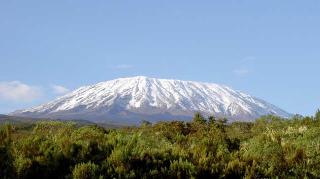 mt_kilimanjaro_122006