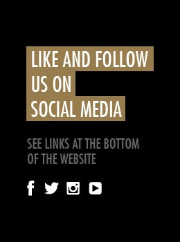 HESC Social Media - Follow and Like Us