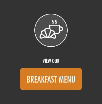 accommodation-sebeka-breakfast-tile