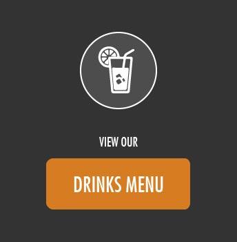 accommodation-sebeka-drinks-tile