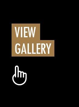 Sebeka Guesthouse Gallery