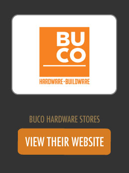 HESC-Buco
