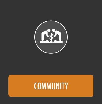 Gallery Community