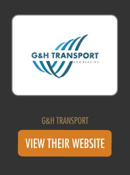 HESC-G&H-Transport