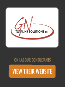 HESC Supporter - GN Labour Consultants