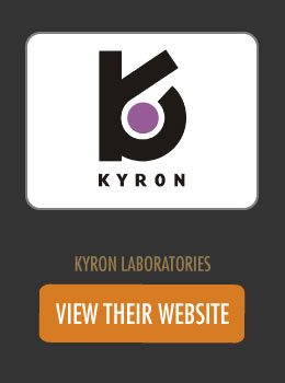 HESC-Kyron-Laboratories