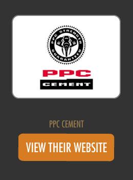 HESC-PPC-Cement