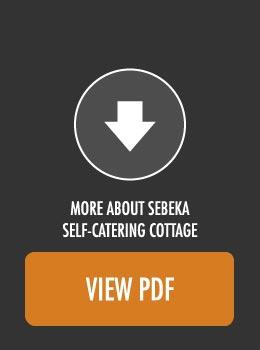Sebeka Guesthouse PDF