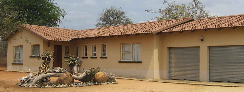 HESC-Sebeka-Guesthouse