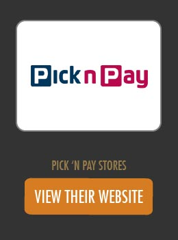 HESC Supporter - Pick 'n Pay Stores