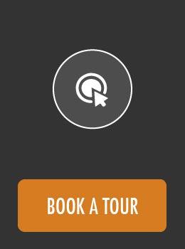 Book a Tour HESC