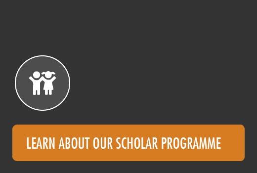 Scholar Programme