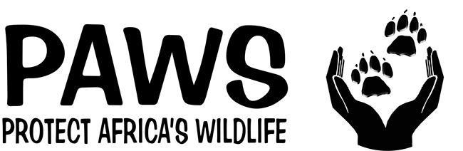 PAWS Logo. (1)