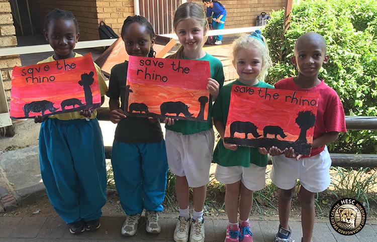Hurleyvale-Primary-School-Rhino-day-3