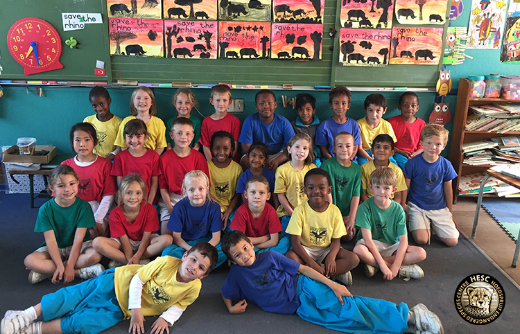 Hurleyvale-Primary-school-Rhino-Day-4