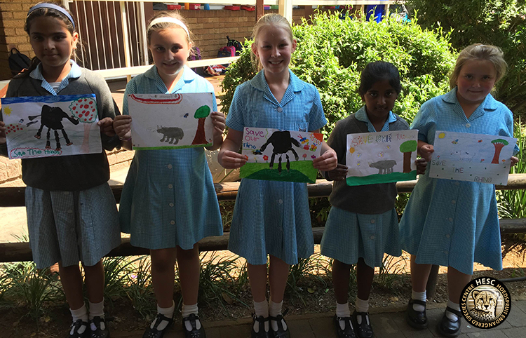 Hurleyvale-primary-Rhino-Day-1.