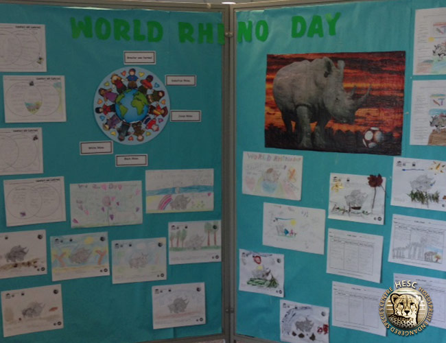 Rhino-Day-mural