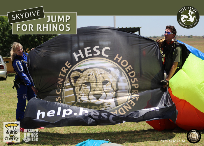 HESC-JumpForRhinos-2015-1 (1)