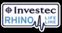 rhino-lifeline-logo