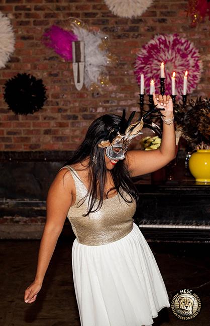 IMG_7501_The-Secret-Masquerade