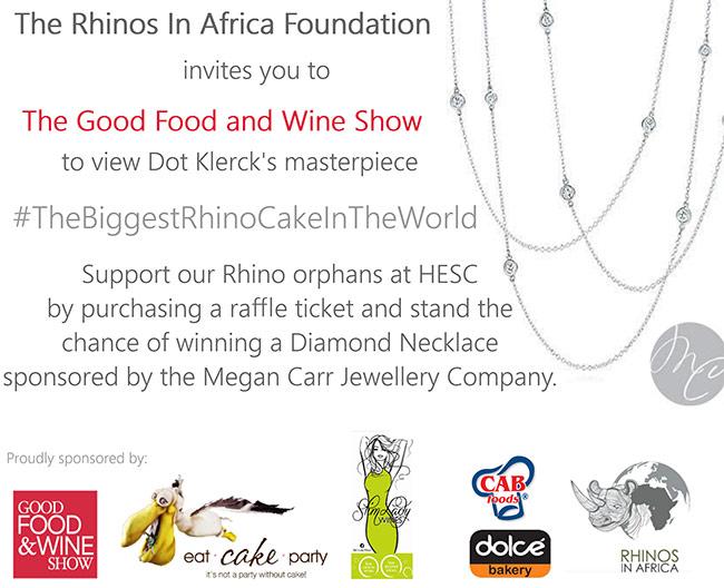 donation-to-HESC