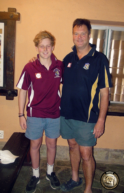 lachie-and-his-teacher