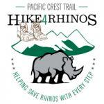 hike-for-rhinos-logo-1