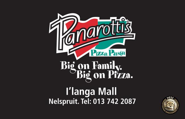 Panarottis-logo---bowls