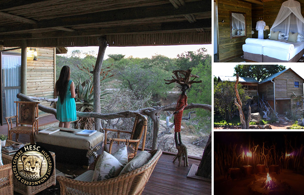 Khulas-Cottage-Why-Stay-There