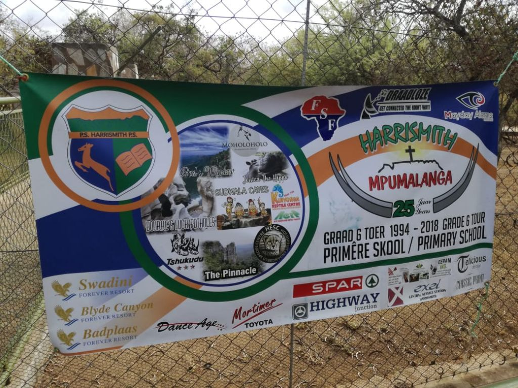 Harrismith_primary_HESC_tour