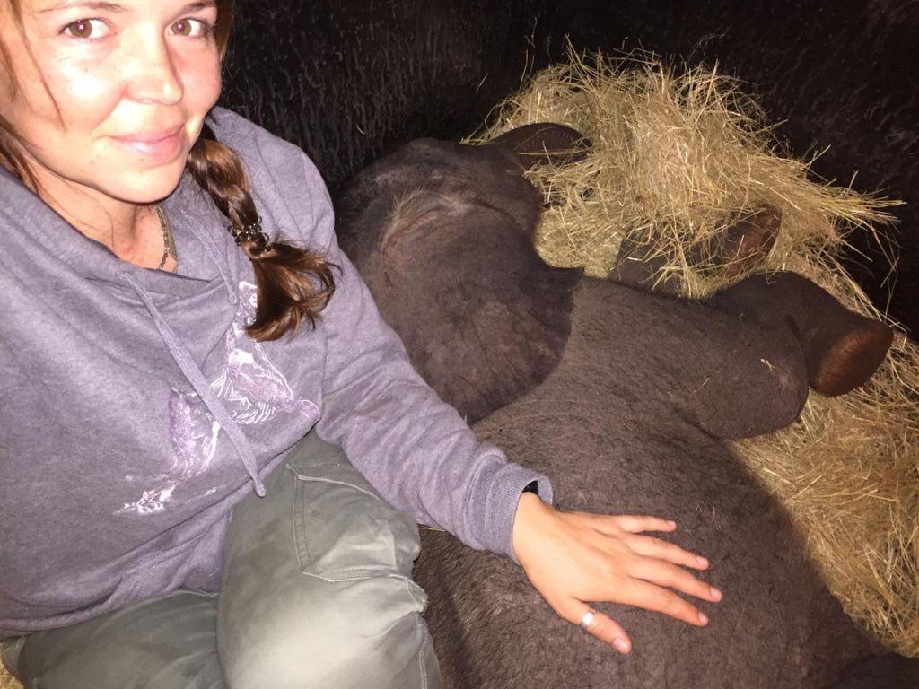 Megan_Lategan_Zululand_rhino_Orphange