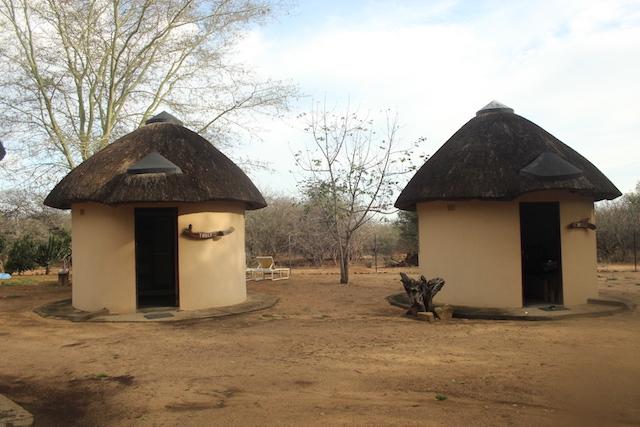 Nungu_camp_accommodation_HESC