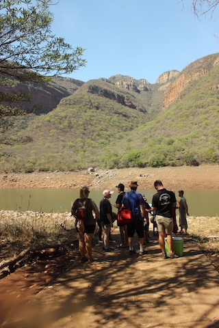 Blyde_river_canyon_sightseeing