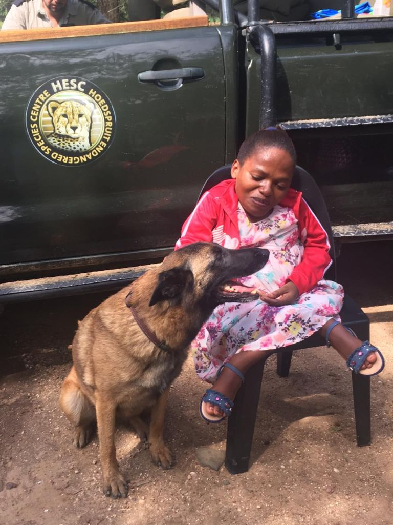 K9_Zee_Antipoaching_unit