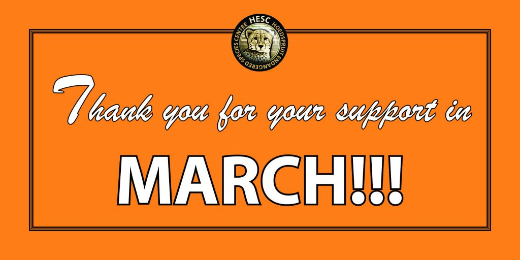 Thank_you_for_your_support_in_March