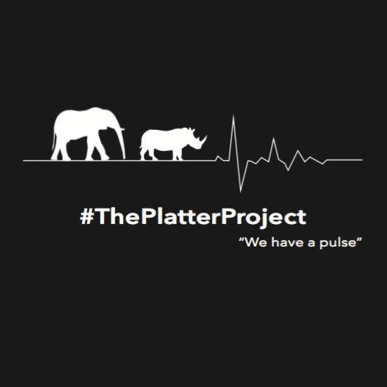 The_Platter_Project